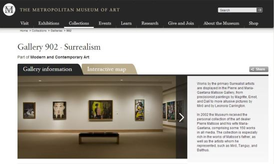 gallery902