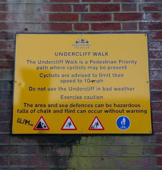 undercliff_walk