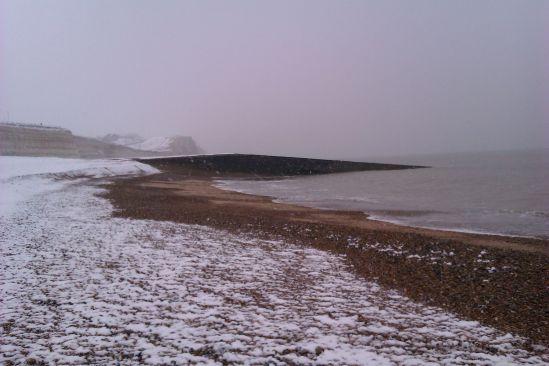 snow_shoreline2