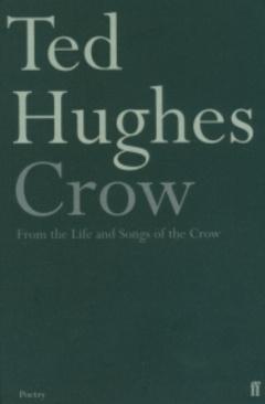 th_crow