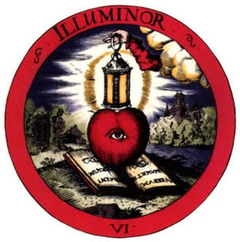 illuminor2