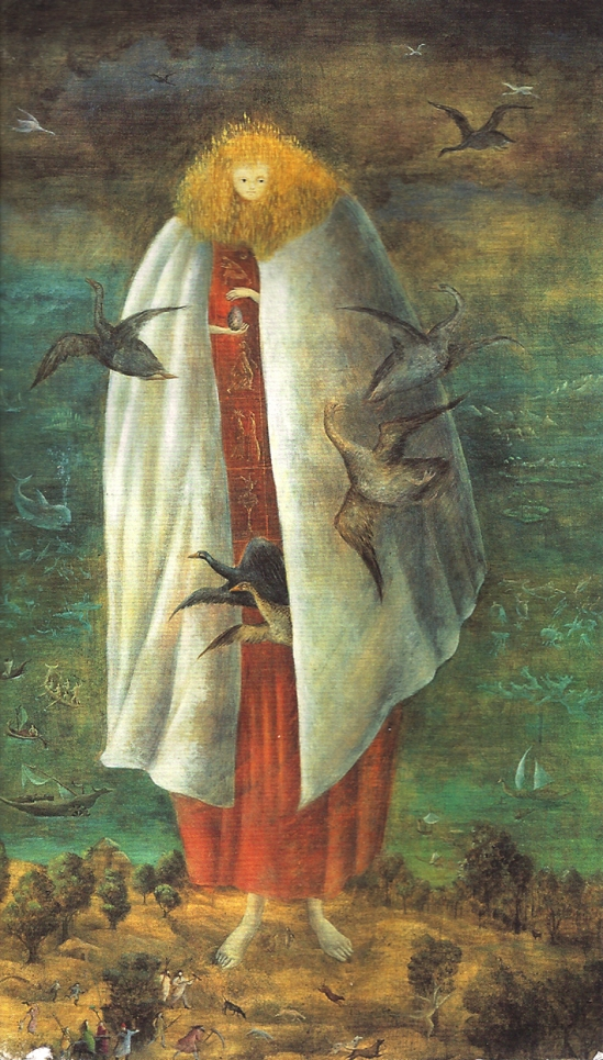 leonora-carrington_giantess