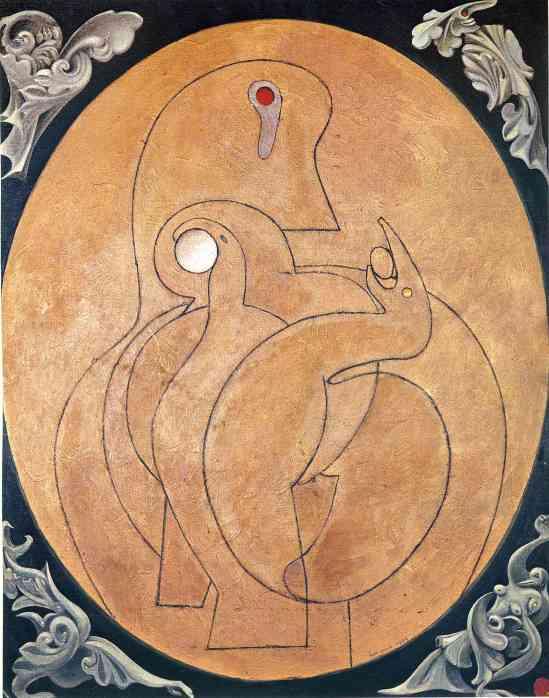 the-inner-vision-the-egg-1929