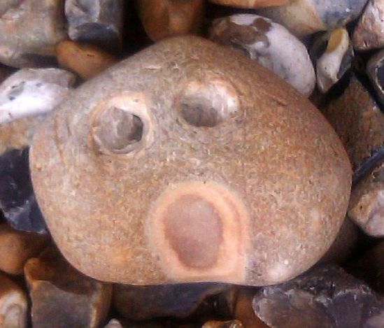 stone_face