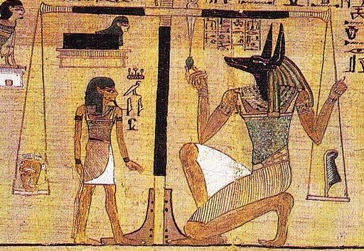 maat-scales_cropped